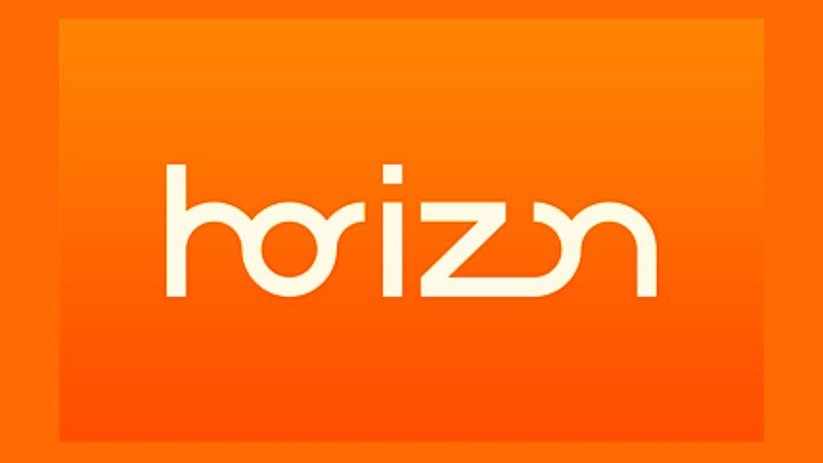 App of the Week: Horizon Camera