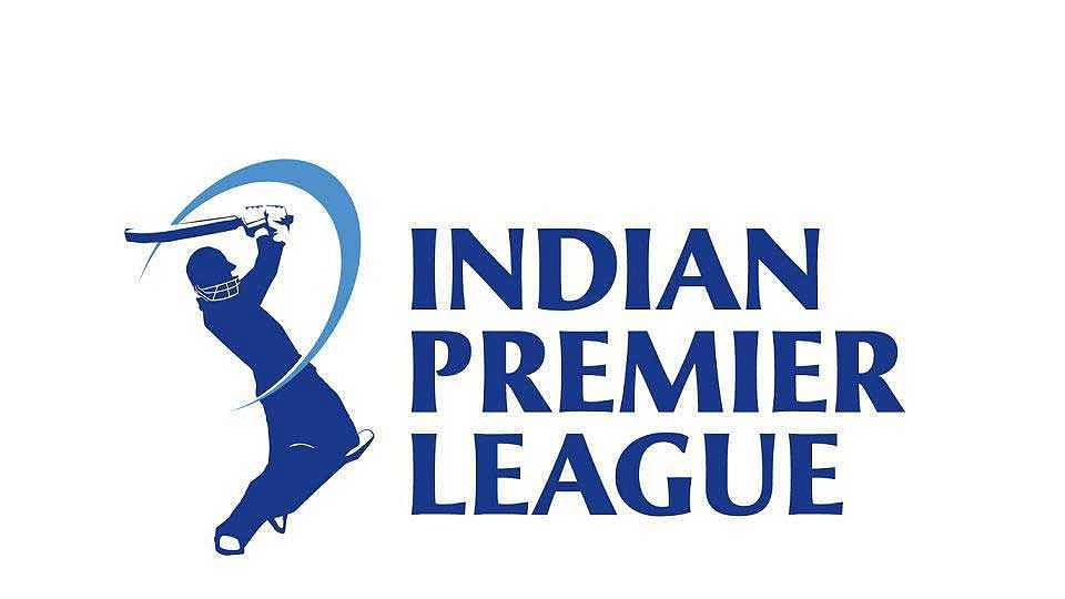Indian Premier League: An overview of the points table and the rankings