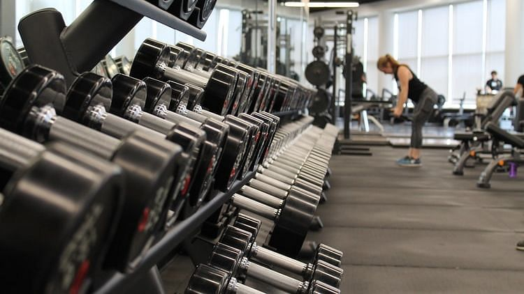Pune: PMC allows fitness freaks to exercise in gymnasiums; but gardens, parks remain closed