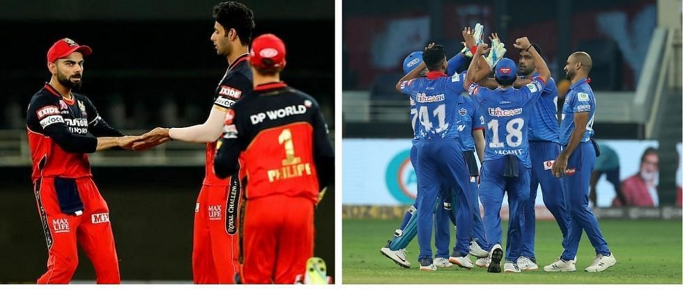 Royal Challengers Bangalore vs Delhi Capitals: Preview and likely 11s