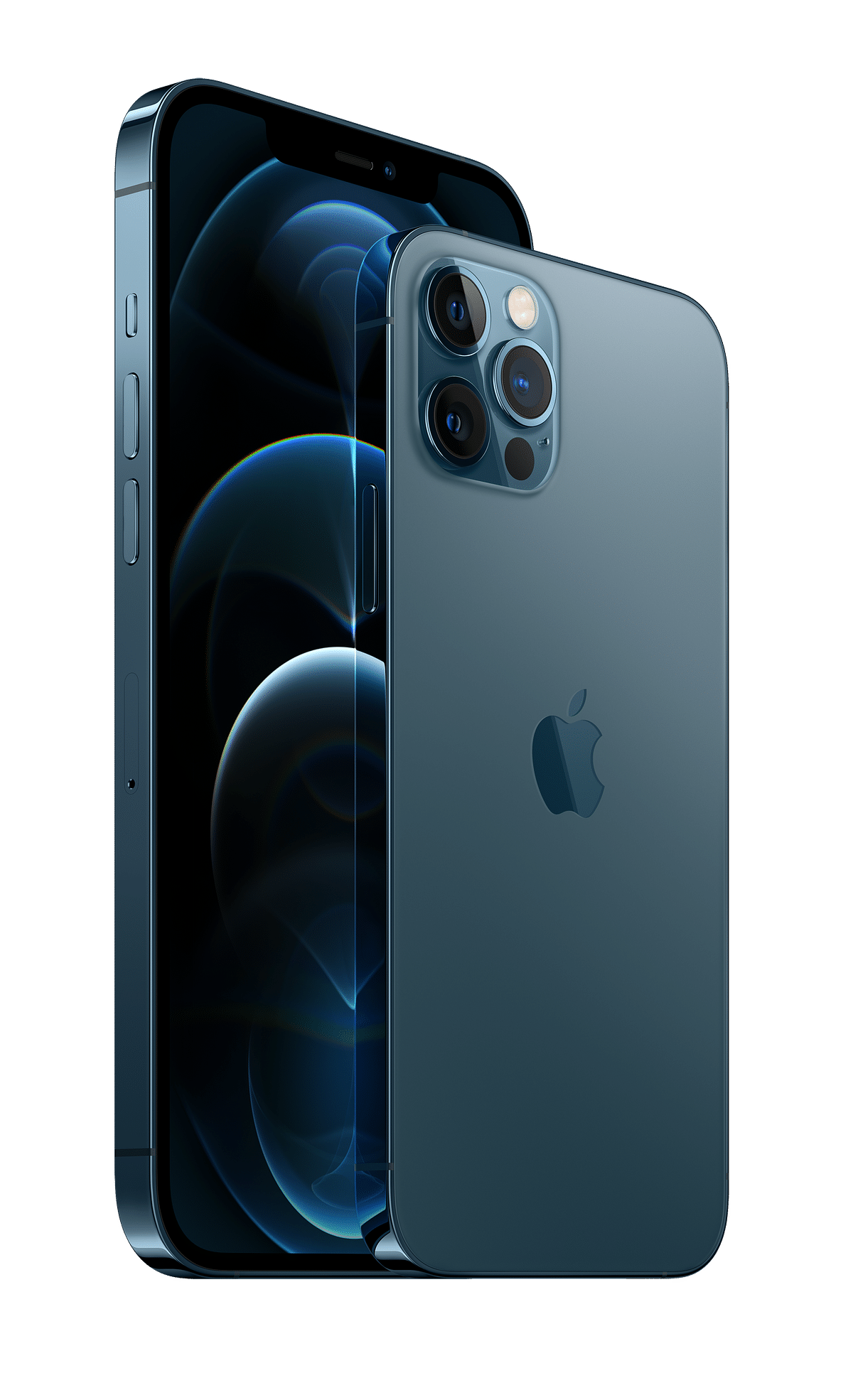 iPhone 12 Pro Max is now Apple's biggest phone ever