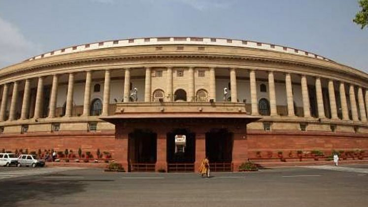 India's first-ever paperless Union Budget: Where to watch, live updates of the Budget 2021