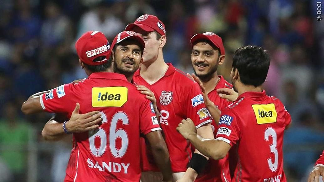 IPL 2020: Can the Kings XI Punjab fight history to end their slump?