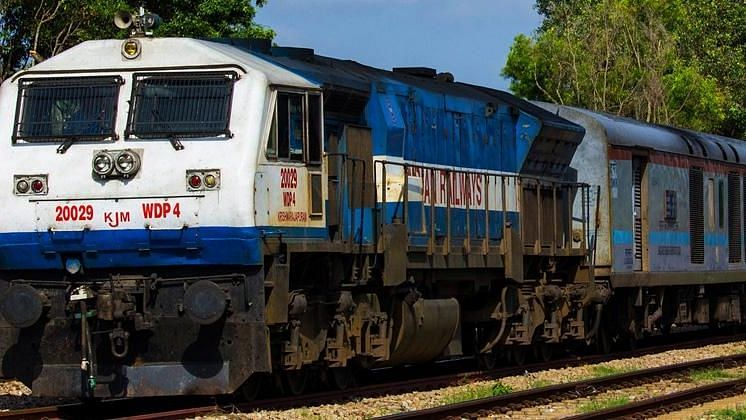 Get set go: Festival special trains from Pune to Goa, Delhi