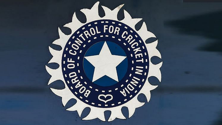 Post COVID-19: Indian domestic cricket season to start in 2021