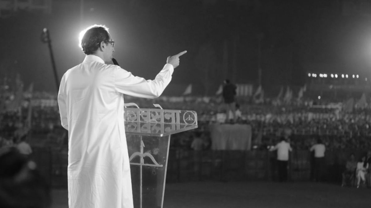 One year of MVA: A look back at the Uddhav Thackeray-led government in the light of COVID-19