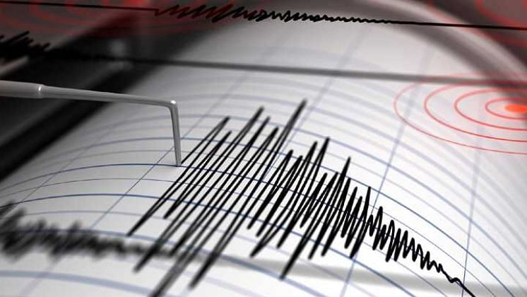 The world is shaking: Three big earthquakes in span of 72 hours