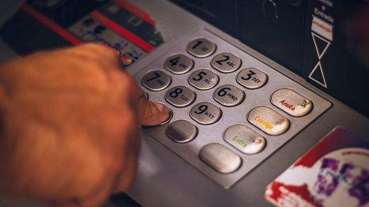 Pune: Man arrested for swindling people at ATMs on pretext of helping them withdraw money