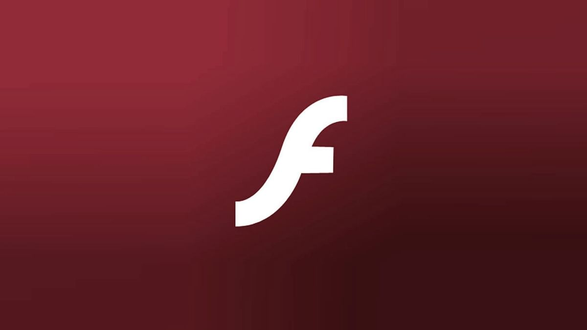 Goodbye, Flash: Adobe removes components from Reader, Acrobat