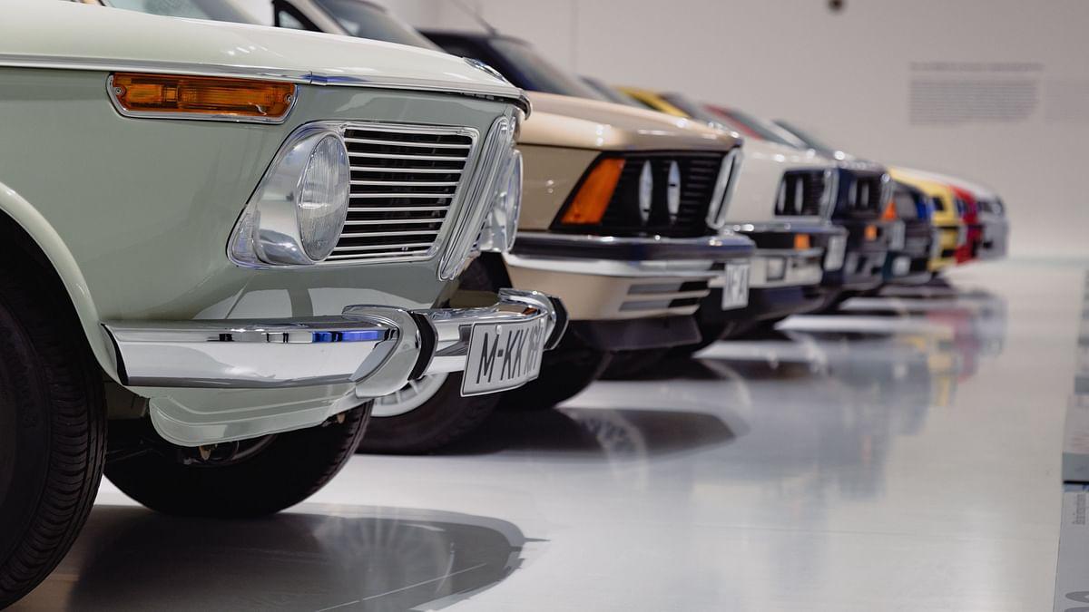 Motor insurance premiums revive on festive auto sales jump