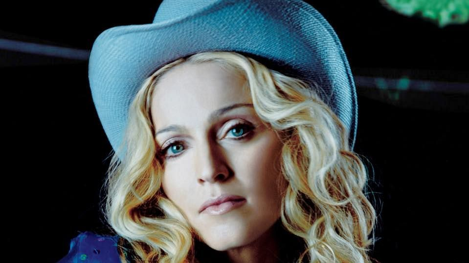 Confused fans: Madonna makes buzz on Twitter after people mistakenly thought she had died