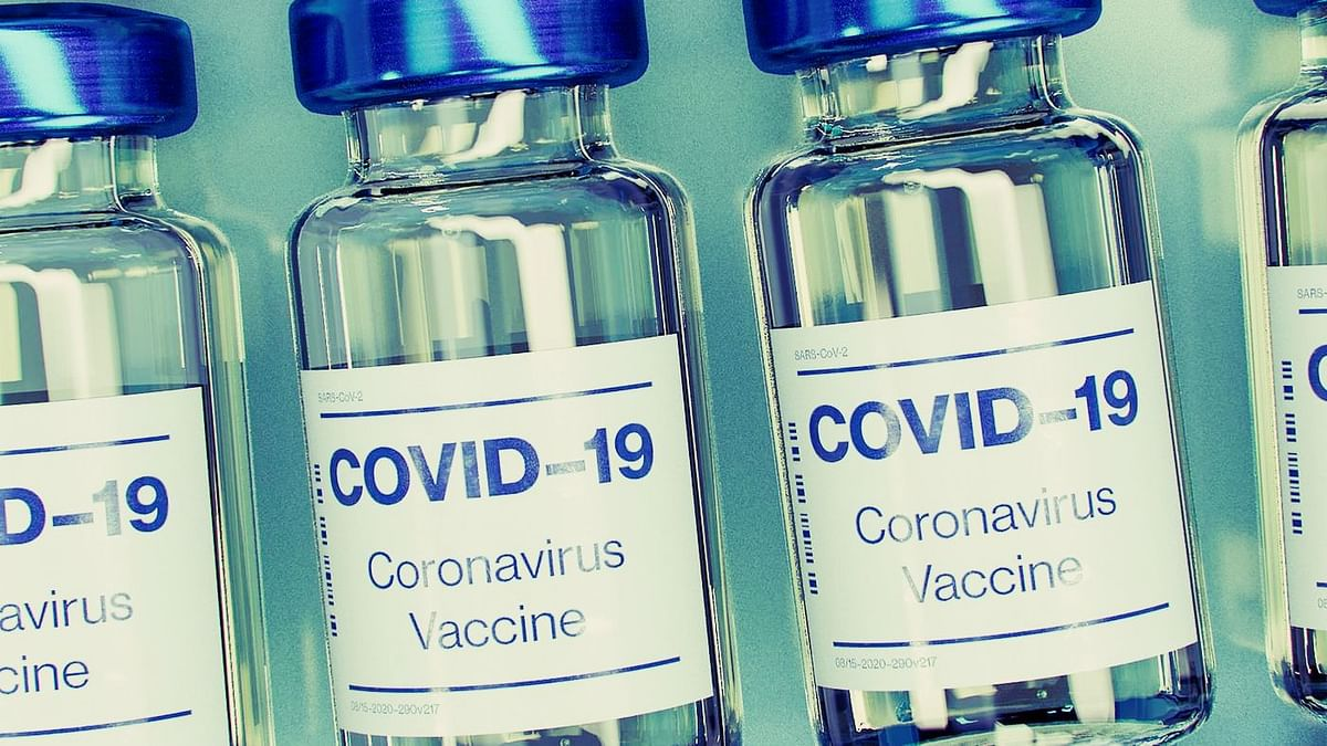 Everything you need to know about India's vaccination drive