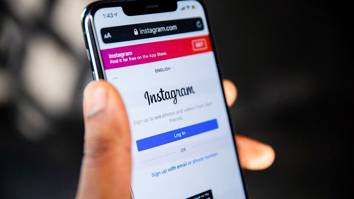 No more hashtags: Soon, you will be able to search Instagram using only 'keywords'