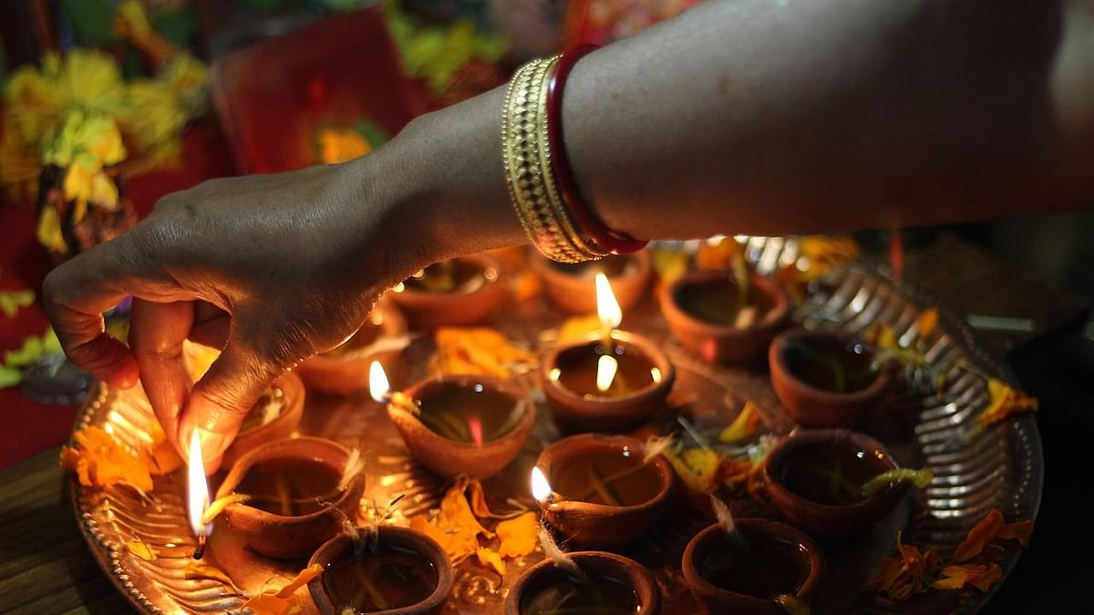 Dhanteras 2020: Importance of buying gold today; Check date and shubh muhurat