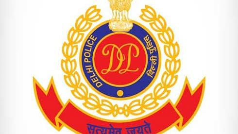 Terror attack foiled: Delhi Police nab two Jaish-e-Mohammad terrorists