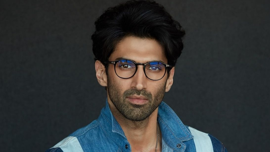 Aditya Roy Kapur is a perfectionist; never takes shortcuts: Anurag Basu