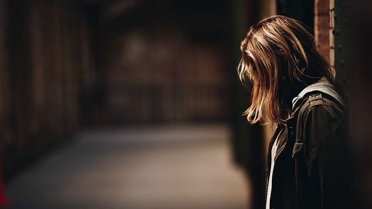Why depression, anxiety are diagnosed more in women than men