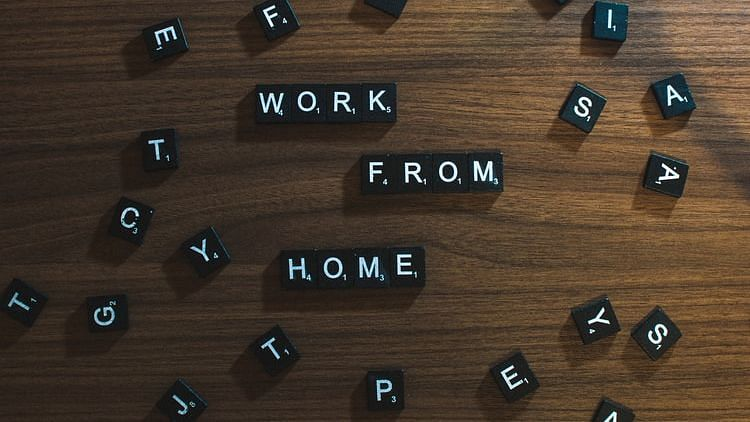 Work from home rules eased for IT and BPO companies