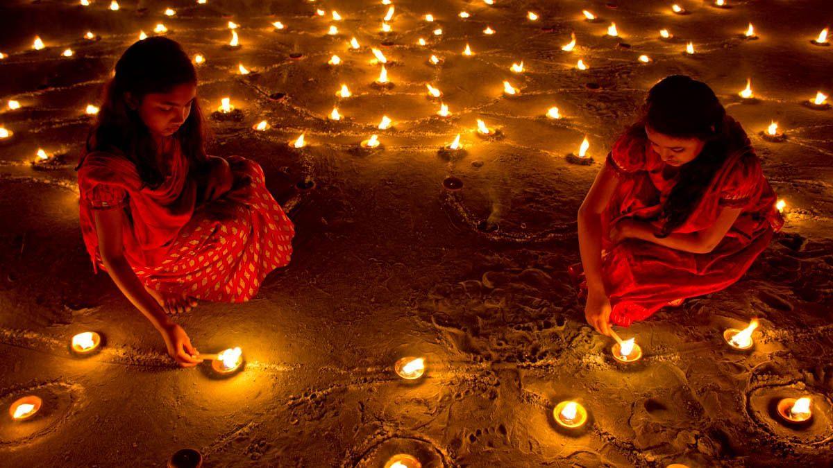 Diwali 2020: Lakshmi Pujan date, time and significance