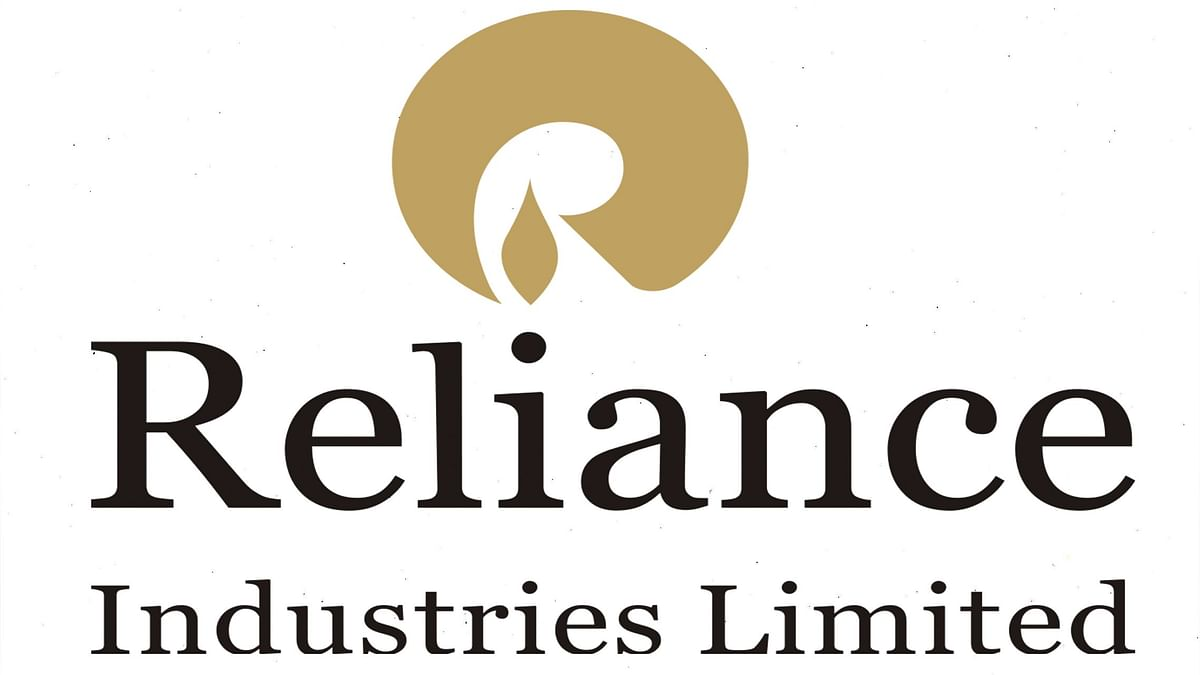 Reliance to invest USD 50 million in Bill Gates' Breakthrough Energy Ventures