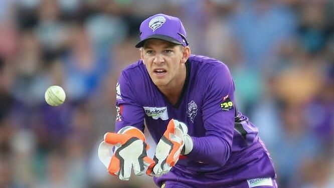 Ind vs Aus: Tim Paine forced into isolation