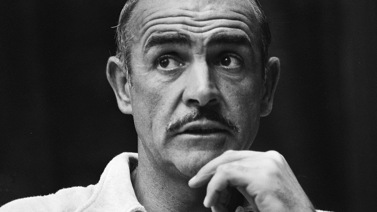 Best of Sean Connery: Here are some must-watch movies