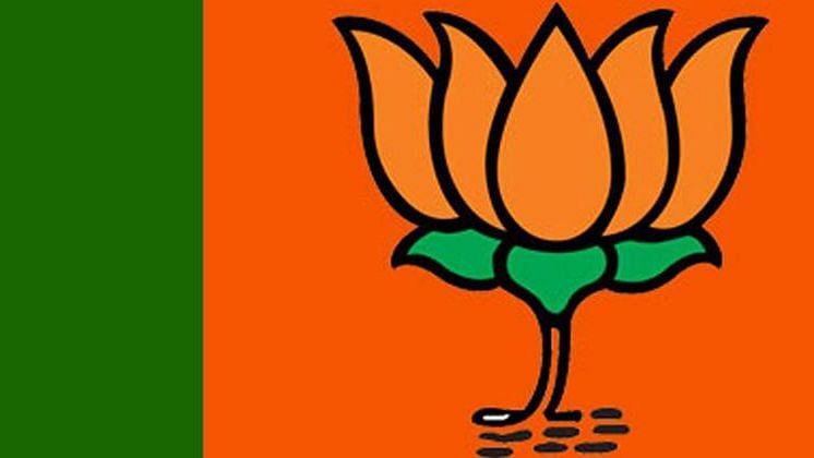 Bihar Election Results: BJP gains confidence with changing trends
