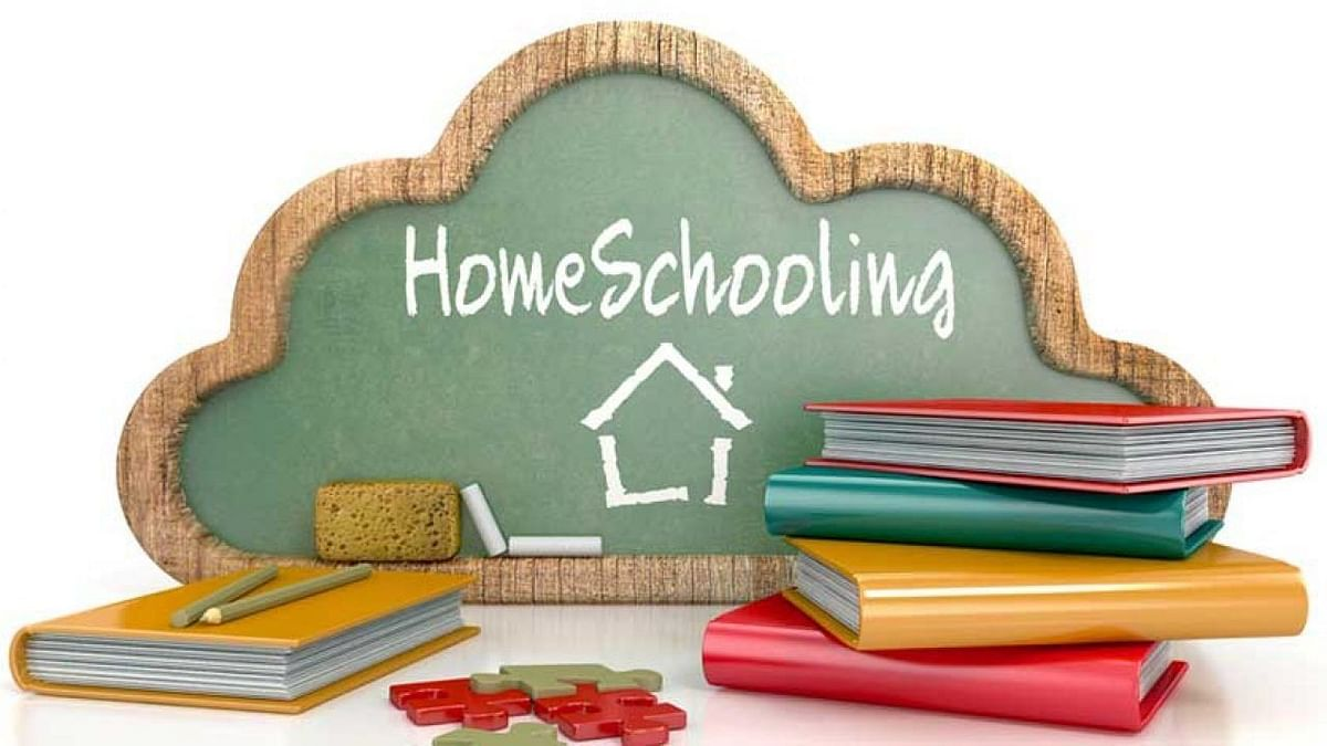 Home-schooling? Keep your kids learning, healthy and happy