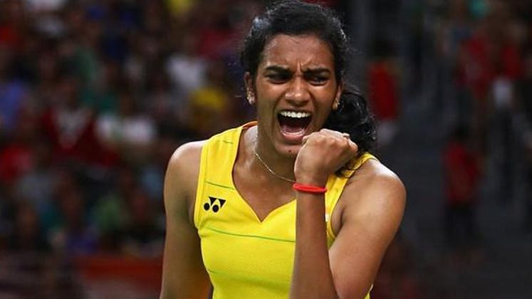 PV Sindhu: I Retire; Denmark Open was the final straw