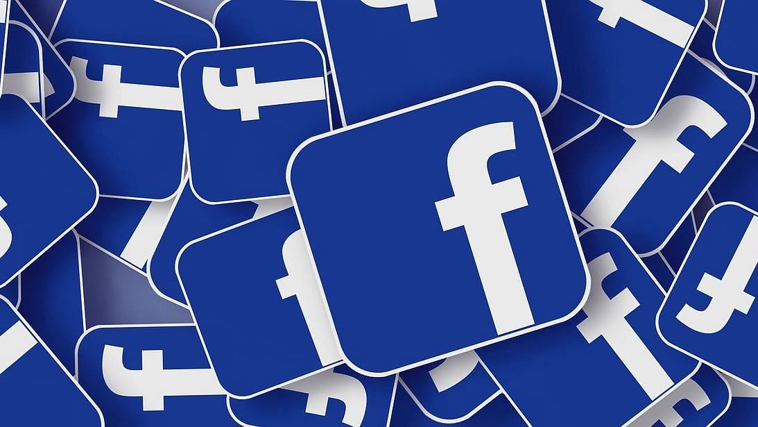 Facebook: Personal details of over 61 lakh Indian users leaked online