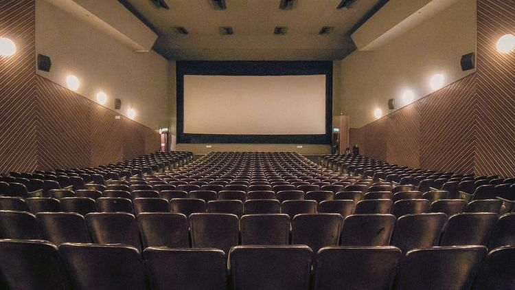 For movie buffs: Theatres permitted over 50 per cent occupancy from February 1
