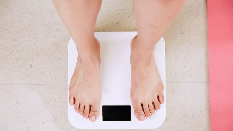 Obese people at greater risk of Covid-19 complications