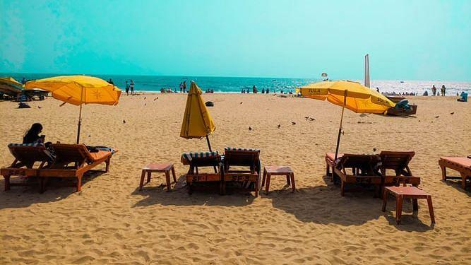 Diwali Festival 2020: Beaches, road trips top preferences this holiday season