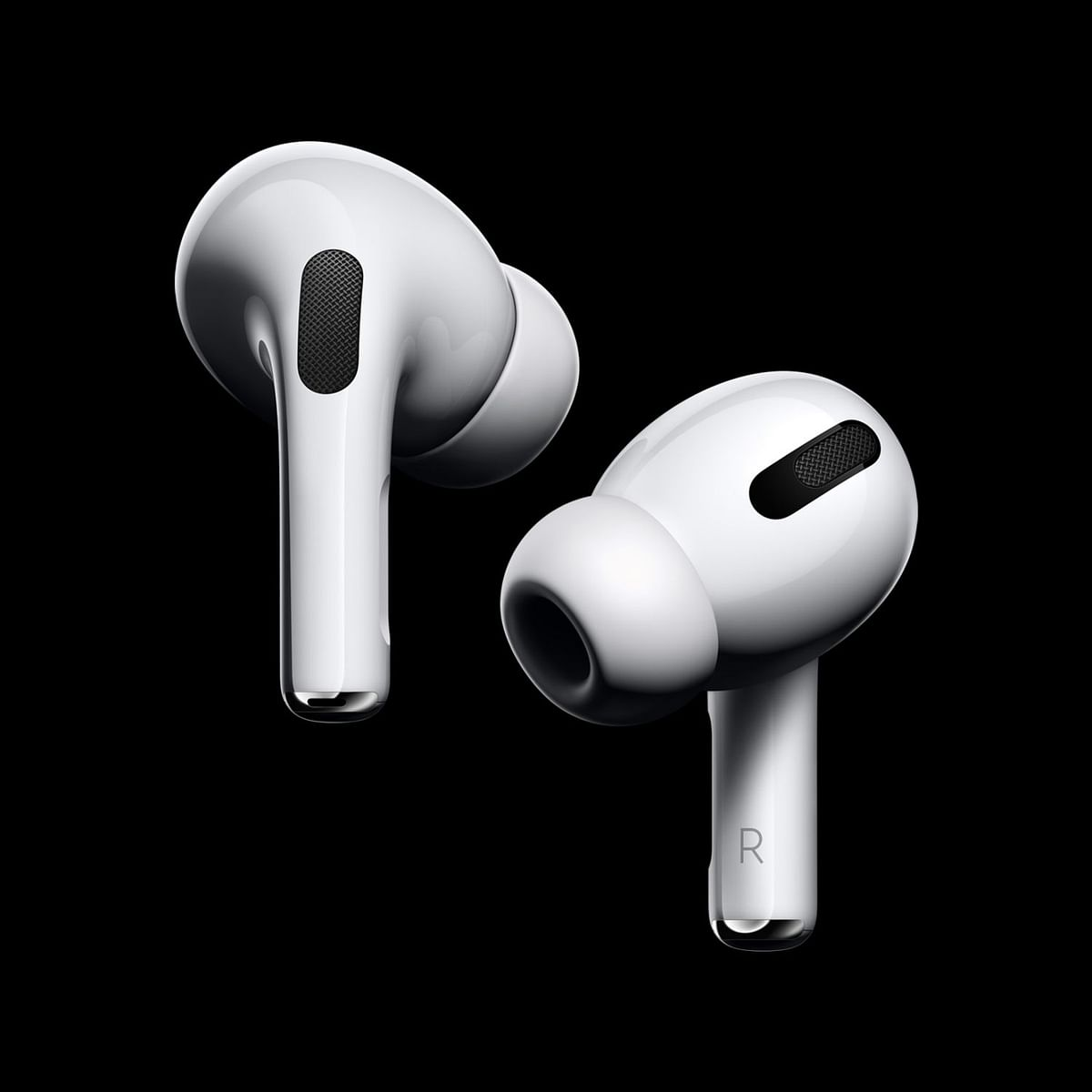 Apple: AirPods 3 in Pro design set to launch in 2021