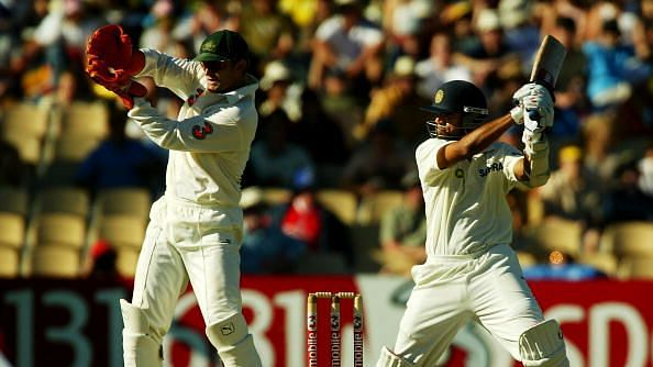 Ind vs Aus 2020: India's seven Test wins in Australia