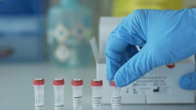No new coronavirus strain in Maharashtra till date, says top medical officer