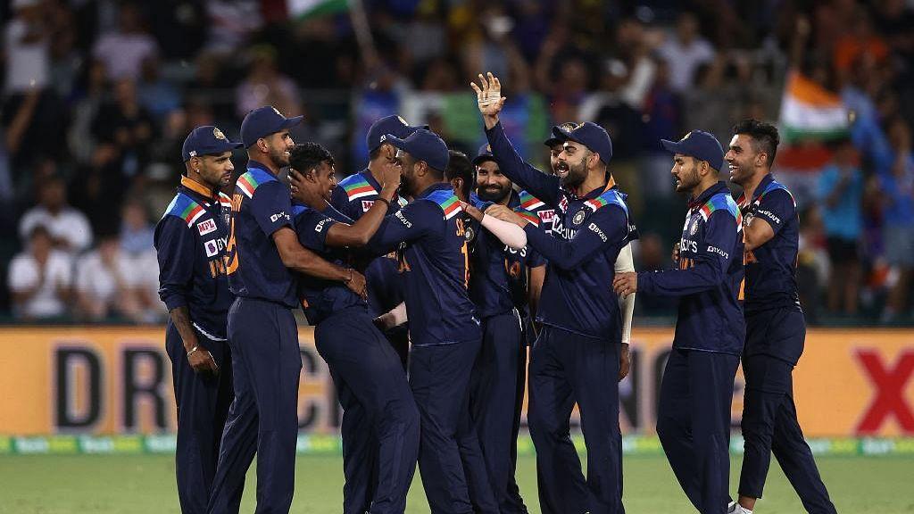 India vs Australia: Men in Blues seek a series win in second T20