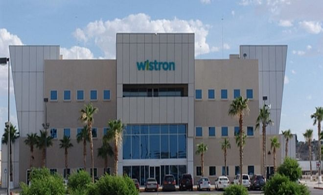 Apple puts Wistron on probation after violation at Karnataka plant