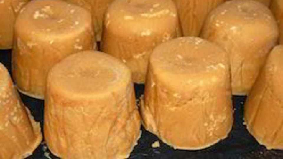 Nothing sweet of this: Ahead of Makar Sankranti prices of sesame, jaggery go up