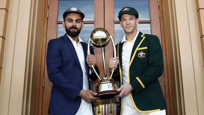 India tour of Australia 2020-21: History Border-Gavaskar Trophy, Preview and likely XIs