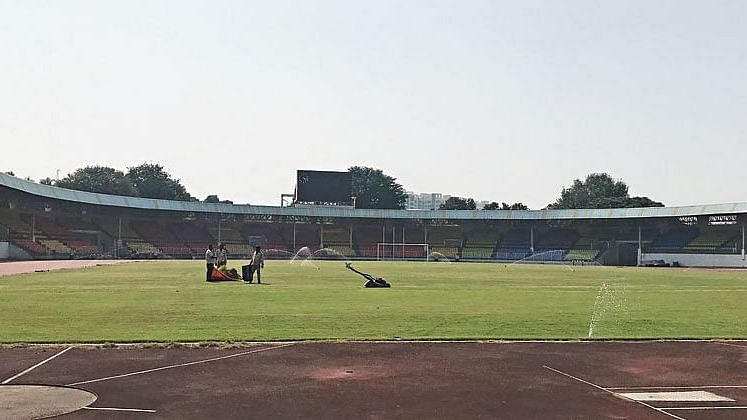 Rejoice game lovers, Pune all set to get Maharashtra's first sports university
