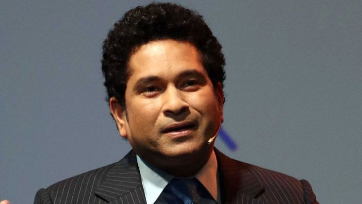 Boxing Day Test: Sachin Tendulkar asks ICC to reassess 'Umpires Call' in DRS