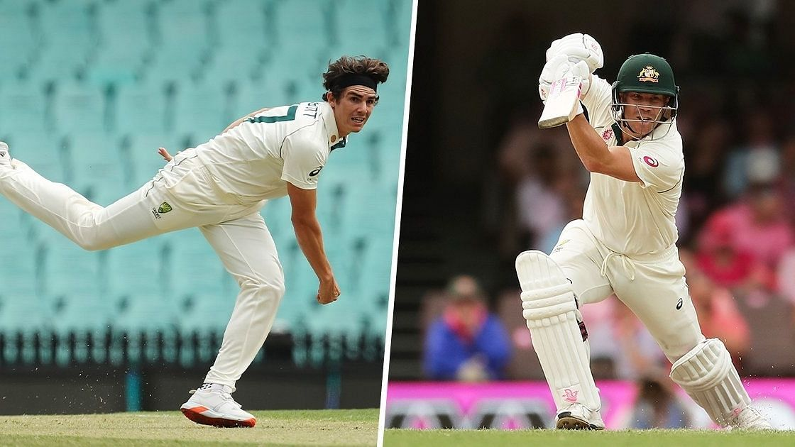 Boxing Day Test: David Warner, Sean Abbott ruled out of the second Test against India