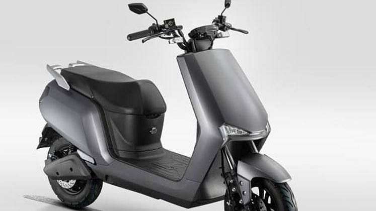 One ride at a time: 500 locations are being identified for charging e-bikes in Pune