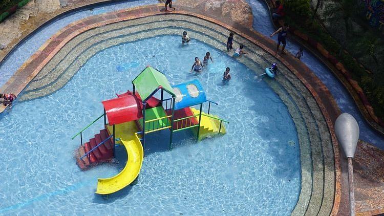 Maharashtra: Water sports, amusement parks to resume operations