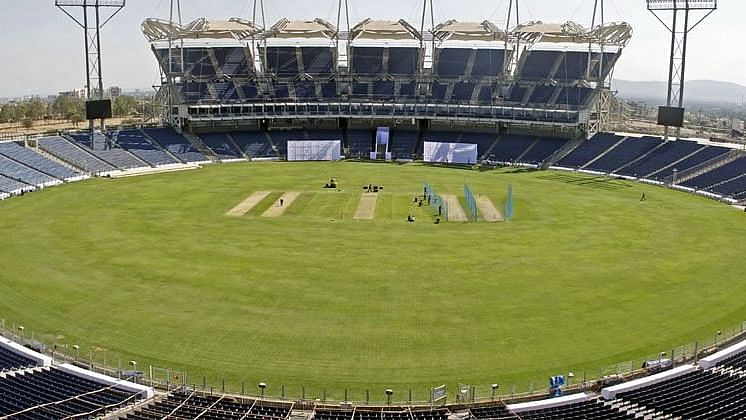 India vs England 2021: After almost two years, Pune to host three ODIs