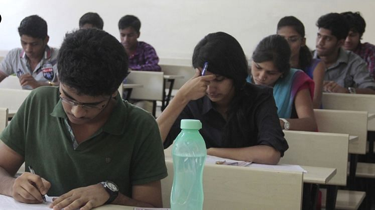 JEE Main 2021: Exam dates to be finalised on Wednesday
