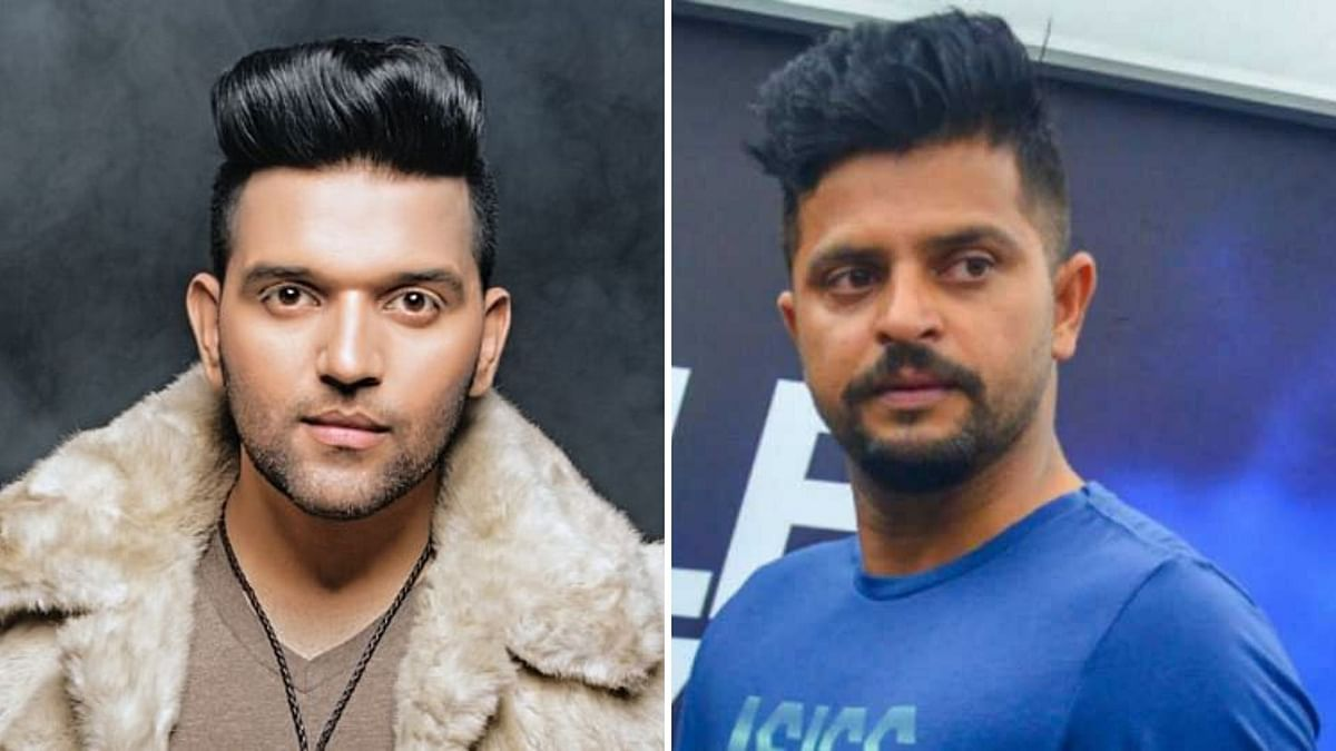 Mumbai: Suresh Raina, Guru Randhawa, Sussane Khan among 34 booked at club for violating COVID-19 norms