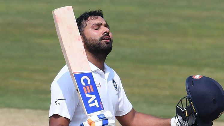 India vs Australia: Rohit Sharma clears fitness test; opener set to fly Australia