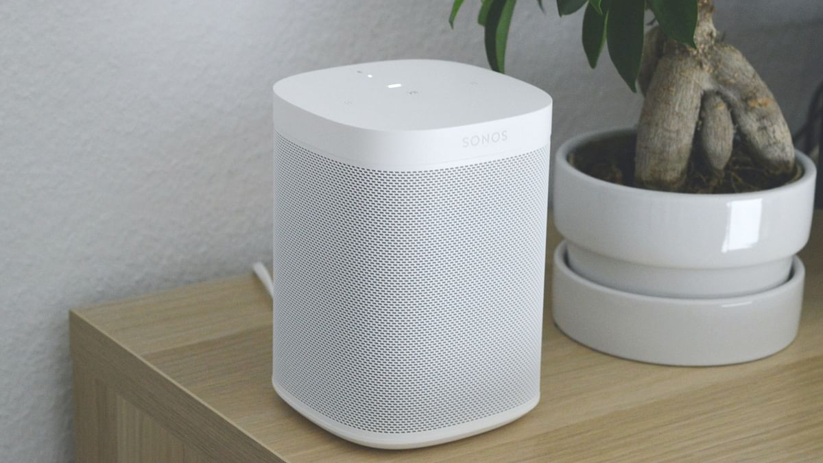 Five smart speakers that ruled Indian homes in 2020